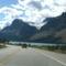 Calgary_Banff_Jasper