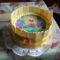Giza tortái