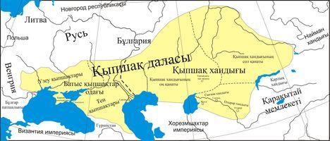 kıpçak_harita1a