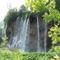 Plitvicei,vízesések 4 1