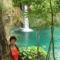 Plitvicei,vízesések 4 2