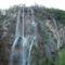 Plitvicei,vízesések 4 4