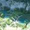 Plitvicei,vízesések 4 5