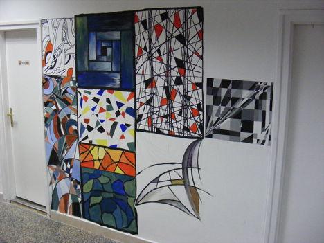 school-art (3)