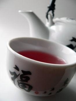 teatime 1