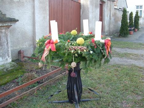 Advent2007.