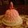 Barbi-torta 3