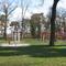 Bezerédj-kastély park és játszótér