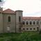 Egyedi kastély