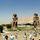 Egyiptomi_nyaralas_071_57343_052995_t