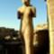 Egyiptomi nyaralás 209
