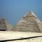 Egyiptomi nyaralás 515