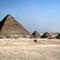 Egyiptomi nyaralás 532