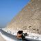 Egyiptomi nyaralás 553