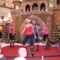 LencFitCenter Fitness és Szépségszalon 1