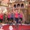 LencFitCenter Fitness és Szépségszalon 2