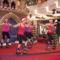 LencFitCenter Fitness és Szépségszalon 3