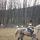 Lovasoktatas_jozsefhaza_57715_043508_t