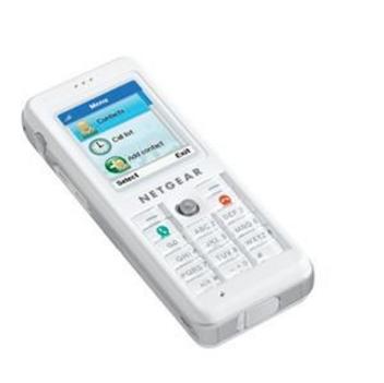 Netgear wifi phone