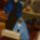 Pásztorjáték Kék Cinke csoport 2009.12.24