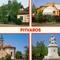 Pitvaros_képeslap