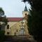 Szent András templom