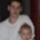 Fiaim:Dominik,Patrik
