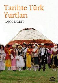 Ligeti_törökül