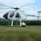 MD 500 WESCAM 3