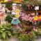 Kertészet 13