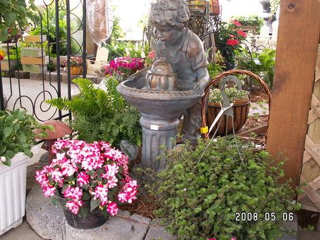 Kertészet 14