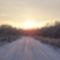 Séta a téli körös környékén. 11