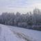 Séta a téli körös környékén. 3