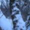 Séta a téli körös környékén. 6