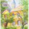 Wekerle-telepi ház