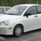 02-04_Suzuki_Aerio_sedan