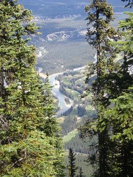 Calgary_Jasper_Banff