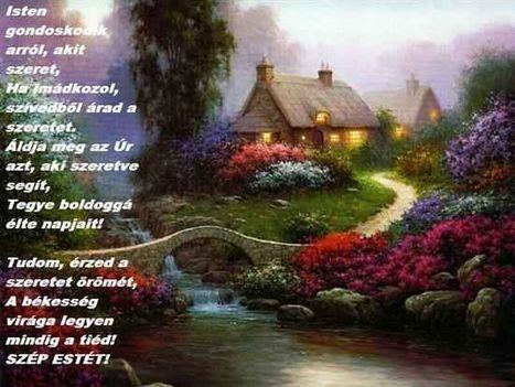 idézetek 1