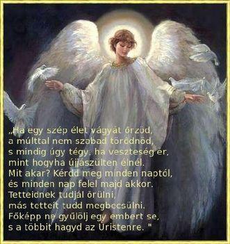 idézetek 6