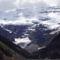 Lake Louise 035