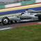 Mercedes-GP-Petronas-2