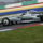 Mercedesgppetronas2_586100_72762_t