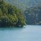 2560Jezioro - lake