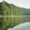 2560Jezioro w Lubrzy - Lake