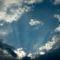2560Letnie niebo - Summer sky