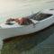 2560Łódź - boat