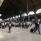 20070921_134953_Párizs_Gare_du_Nord