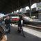 20070921_135035_Párizs_Gare_du_Nord