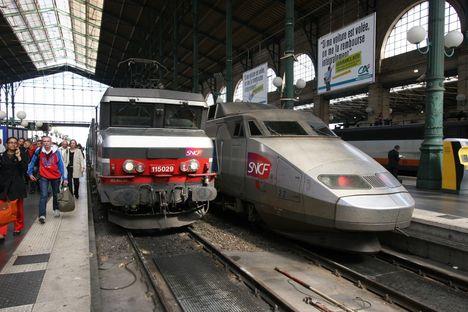 20070921_135103_Párizs_Gare_du_Nord