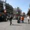 20070921_135223_Párizs_Gare_du_Nord